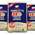 You Can Now Buy Dangote Cement on Jumia