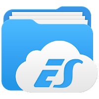 ES File Explorer File Manager APK Latest Version Download Free for Android