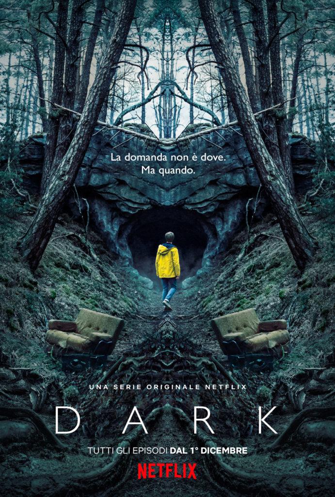 Dark 2017: Season 1