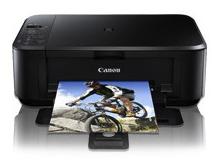 Canon PIXMA MG2120 Printer Driver Download