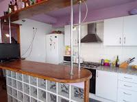 piso en venta calle de jesus marti martin castellon cocina