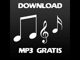 aplikasi android untuk download lagu