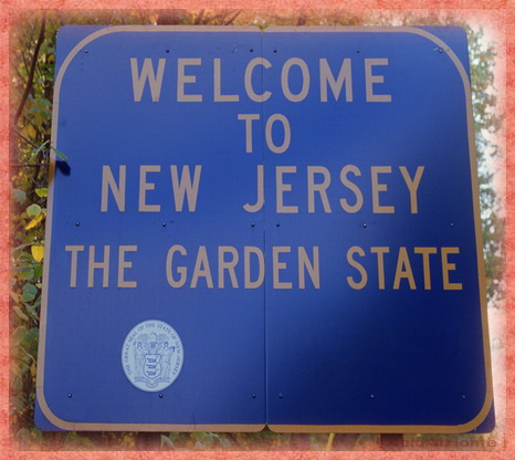 Garden State Life Insurance