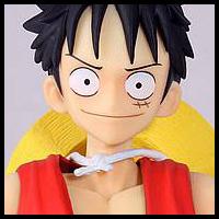 http://onepiece-pop.blogspot.com/2010/01/18-pop-neo-monkey-d-luffy.html
