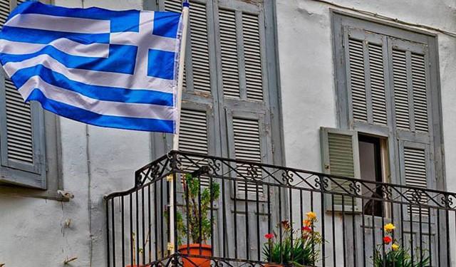 Η πραγματική Ελλάδα