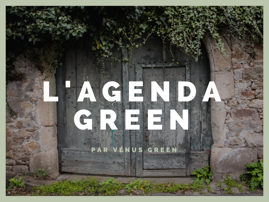 agenda-green-guide-ethique-44