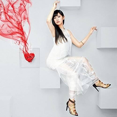 [Album] TRUE – Joy Heart (2015.12.23/MP3/RAR)
