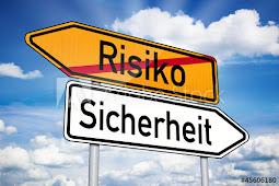 Definisi Risiko dan Manajemen Risiko