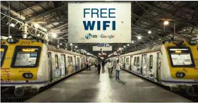 Kita Tunggu! Google Station Wi-Fi Hadir di Ratusan Titik di Jawa dan Bali