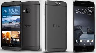 HTC One A9 2PQ9120