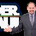 Programa Líder Piauí muda de horário na TV Antena 10
