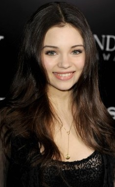 Celebrity pictures gossip india eisley height 5 3 tv shows the secret life of the american teenager parents olivia hussey david glen eisley siblings alexander martin maximillian fuse voltagebd Gallery