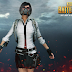 modz.club/pubg || Pubg mobile UC generator using modz.club/pubg/