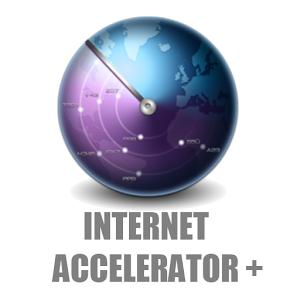 Download%2BAccelerator%2BPlus Download Accelerator Plus Premium v20161122 APK [Latest] Apps