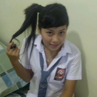 cerita18+   foto dan video terbaru: Foto Bugil Cewek SMA Hot