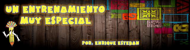 http://luisamigocuriosity.blogspot.com.es/2015/11/un-entrenamiento-muy-especial.html