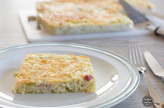 Prei-carbonara-quiche