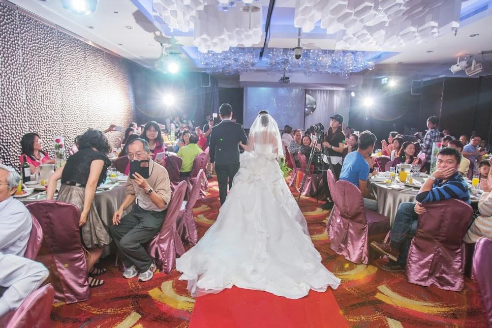 晶宴新莊晶宴推薦婚禮停車捷運婚禮攝影新莊婚禮場地
