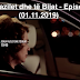 Zonja Fazilet dhe të Bijat - Episodi 146 (02.01.2019)
