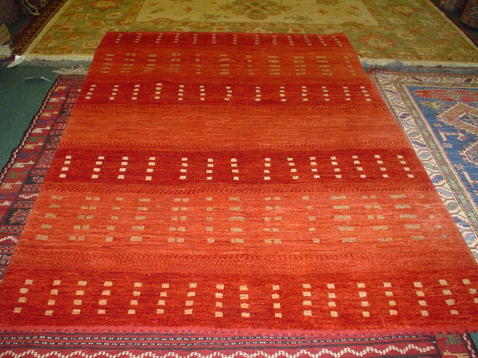 Gabeh Rugs Home Decor