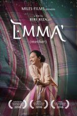 Emma' (2016)