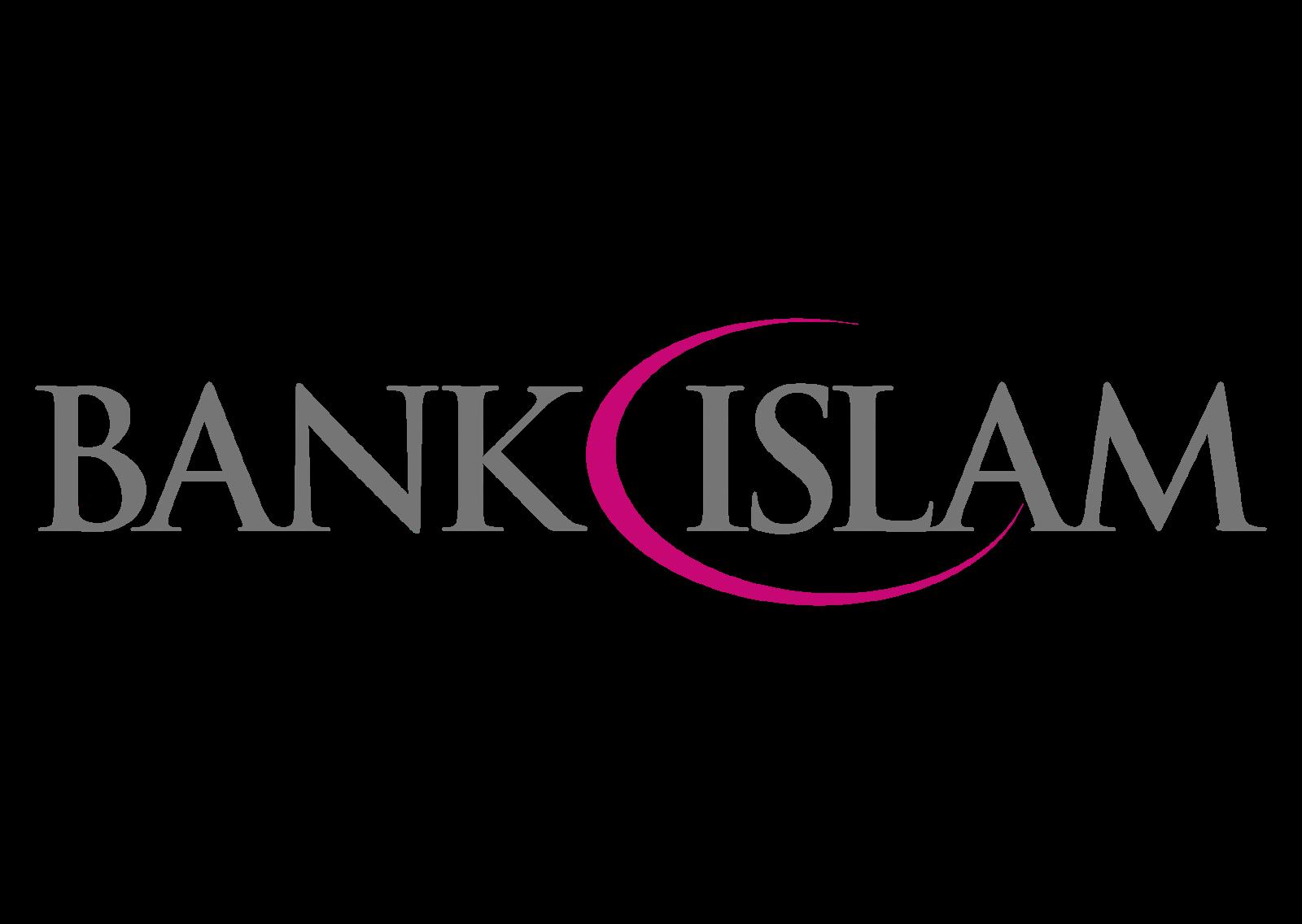 Bank Islam Logo Vector~ Format Cdr, Ai, Eps, Svg, PDF, PNG