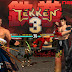 Tekken 3 For Pc