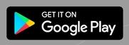 https://play.google.com/store/apps/details?id=org.mediaprotocol.ccandroid&hl=en