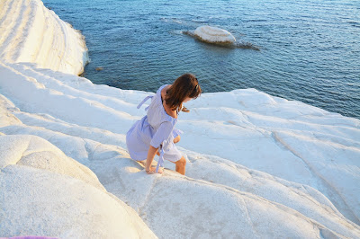 sicily-turkish-steps-scala-dei-turchi