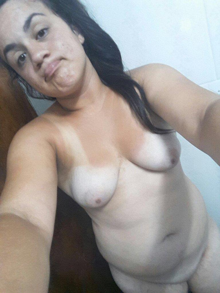 Mexicana cogiendo en su cuartole habla la suegra - 2 part 8