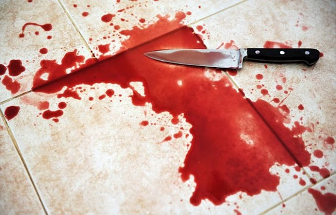 Eastern Region: Man stabbed to death