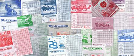 Brosur Kredit Motor Honda Klaten Update Bulan Ini