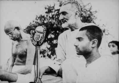 ভারতের-উপর-প্রথম-বিশ্বযুদ্ধের-প্রভাব