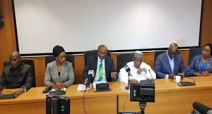 CBN Assumed Control Of Skye Bank Changes Name To Polaris Bank..Will Customers Lose Their Accounts?