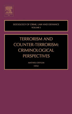 http://nomorebiggov.files.wordpress.com/2009/02/terrorism-and-counter-terrorism-criminological-perspectives.pdf