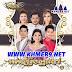 [Album] Town CD Vol 129 - Khmer Song 2018