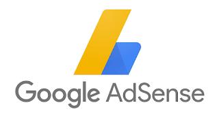 Google Adsense tidak Menerima Konten Blog Plagiat