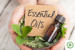 VERY EFFECTIVE  NATURAL  ESSENTIALS OILS THAT CURES ACNES 1