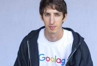 Why I Was Fired by Google: James Damore says his good-faith effort to discuss differences between men and women in tech couldn't be tolerated in the company's 'ideological echo chamber'
