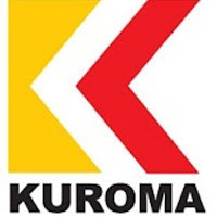 Lowongan Kerja Surabaya Terbaru Juni 2016 di PT. Kuroma Engineering. PT. Kuroma