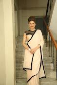 shraddha das latest glamorous photos-thumbnail-5