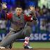 #MLB: Manny Machado se ganó el corazón de los fanáticos de RD