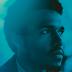 Single Review: Benjamin Booker – 'Witness'