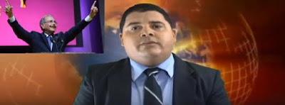 Fortalezas y Debilidades de  Danilo Medina