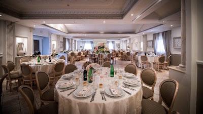 sala ristorante villa valente matrimoni