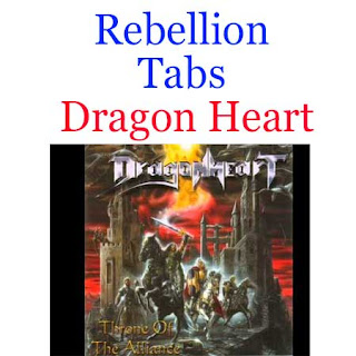Rebellion Tabs Dragon Heart. How To Play Rebellion On Guitar Tabs & Sheet Online, Rebellion guitar tabs Dragon Heart, Rebellion guitar chords Dragon Heart,guitar notes, Rebellion Radioheadguitar pro tabs, Rebellion guitar tablature, Rebellion  guitar chords songs, Rebellion Radioheadbasic guitar chords,tablature,easy Rebellion Radiohead guitar tabs,easy guitar songs, Rebellion Radioheadguitar sheet music,guitar songs,bass tabs,acoustic guitar chords,guitar chart,cords of guitar,tab music,guitar chords and tabs,guitar tuner,guitar sheet,guitar tabs songs,guitar song,electric guitar chords,guitar  Rebellion Radiohead chord charts,tabs and chords  Rebellion Radiohead,a chord guitar,easy guitar chords,guitar basics,simple guitar chords,gitara chords, Rebellion Radiohead electric guitar tabs, Rebellion Radiohead guitar tab music,country guitar tabs, Rebellion Radiohead guitar riffs,guitar tab universe, Rebellion Radiohead guitar keys, Rebellion Radiohead printable guitar chords,guitar table,esteban guitar, Rebellion Radiohead all guitar chords,guitar notes for songs, Rebellion Radiohead guitar chords online,music tablature, Rebellion Radiohead acoustic guitar,all chords,guitar fingers, Rebellion Radioheadguitar chords tabs, Rebellion Radiohead guitar tapping, Rebellion Radiohead guitar chords chart,guitar tabs online, Rebellion Radioheadguitar chord progressions, Rebellion Radioheadbass guitar tabs, Rebellion Radioheadguitar chord diagram,guitar software, Rebellion Radioheadbass guitar,guitar body,guild guitars, Rebellion Radioheadguitar music chords,guitar  Rebellion Radioheadchord sheet,easy  Rebellion Radioheadguitar,guitar notes for beginners,gitar chord,major chords guitar, Rebellion Radioheadtab sheet music guitar,guitar neck,song tabs, Rebellion Radioheadtablature music for guitar,guitar pics,guitar chord player,guitar tab sites,guitar score,guitar  Rebellion Radioheadtab books,guitar practice,slide guitar,aria guitars, Rebellion Radioheadtablature guitar songs,gu