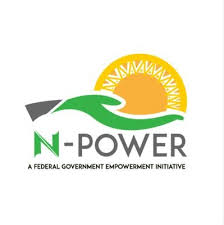 N-Power First Phase Selection List is Out – 2016 [200,000 Candidates]
