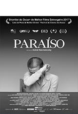 Paraíso (2016) WEBRip Español Castellano AC3 5.1