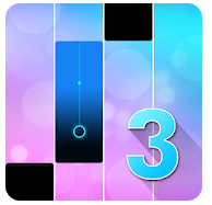 Magic Tiles 3 | Magic Tiles 3 apk Android Mobile Tools