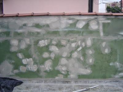 PINTURA RESIDENCIAL TATUAPE